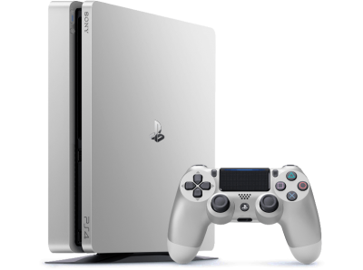 PLAYSTATION-PS4-Slim-500-GB-Silver.png