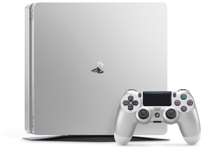 PLAYSTATION-PS4-Slim-500-GB-Silver-2.png