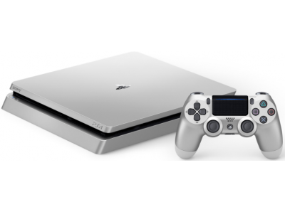 PLAYSTATION-PS4-Slim-500-GB-Silver-3.png