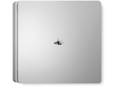 PLAYSTATION-PS4-Slim-500-GB-Silver-4.png