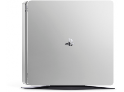 PLAYSTATION-PS4-Slim-500-GB-Silver-5.png
