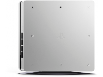 PLAYSTATION-PS4-Slim-500-GB-Silver-6.png