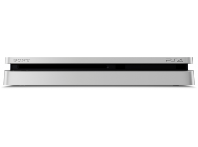 PLAYSTATION-PS4-Slim-500-GB-Silver-9.png