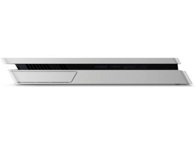 PLAYSTATION-PS4-Slim-500-GB-Silver-11.png