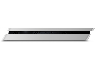 PLAYSTATION-PS4-Slim-500-GB-Silver-12.png