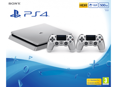 PLAYSTATION-PS4-Slim-500-GB-Silver-13.png