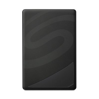 Seagate Game Drive (2TB) USB 3.0 HDD for PS4 4.50+ Firmware 5.jpg