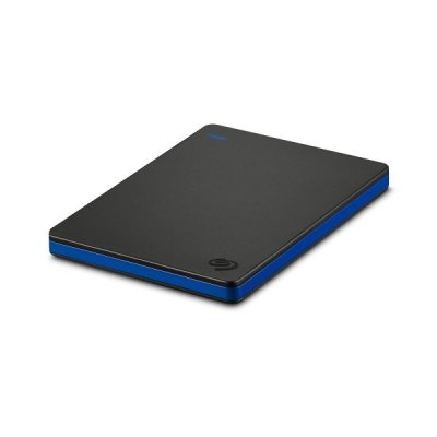 Seagate Game Drive (2TB) USB 3.0 HDD for PS4 4.50+ Firmware 9.jpg