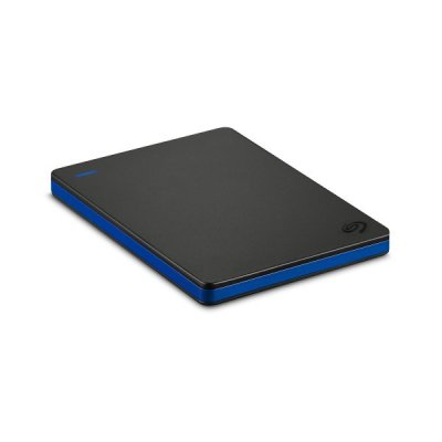 Seagate Game Drive (2TB) USB 3.0 HDD for PS4 4.50+ Firmware 11.jpg