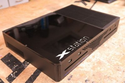 Xstation The XBox One PS4 Combo Console Demo by Ed's Junk 2.jpg