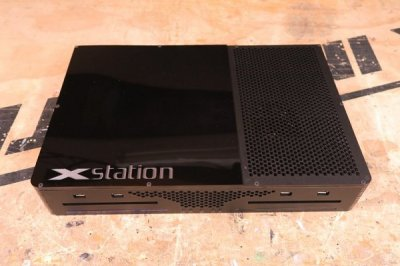 Xstation The XBox One PS4 Combo Console Demo by Ed's Junk 3.jpg