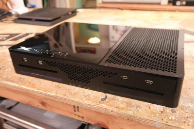 Xstation The XBox One PS4 Combo Console Demo by Ed's Junk 5.jpg