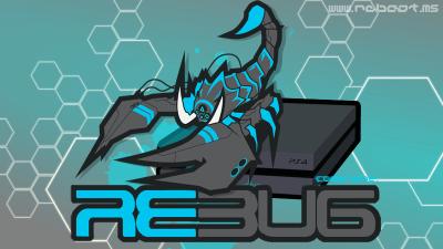 PS4 CFW 4.01 Rebug.png