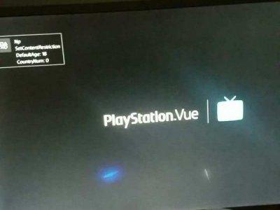 PS4 1.76 Activate Deactivate App Test Entitlement Control Info 3.jpg