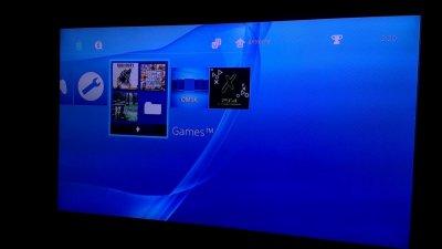 PS4 1.76 UI Mods Custom PSN User Avatar & Alpha 0.11 by eXtreme 6.jpg