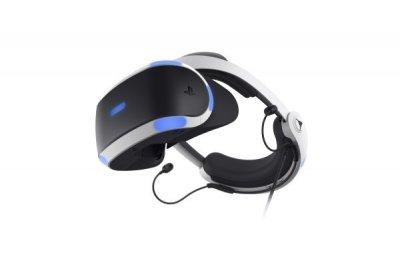 PlayStation VR PSVR Model CUH-ZVR2.jpg