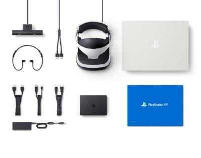PlayStation VR PSVR Model CUH-ZVR2 2.jpg