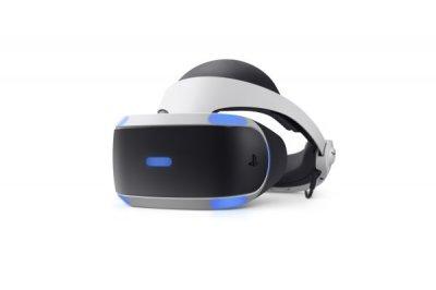 PlayStation VR PSVR Model CUH-ZVR2 3.jpg