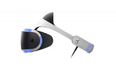 PlayStation VR PSVR Model CUH-ZVR2 4.jpg