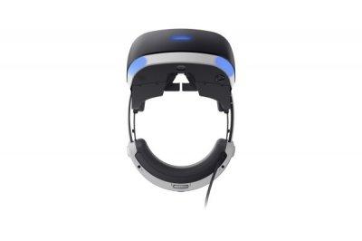 PlayStation VR PSVR Model CUH-ZVR2 5.jpg