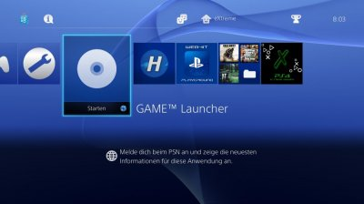 PS4 UI Mod Alpha 0.12 and Installation Tutorial by eXtreme 2.jpg
