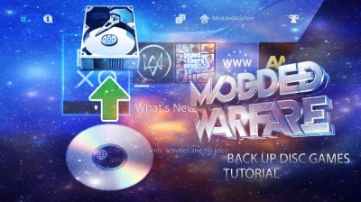 how to backup ps4 download games