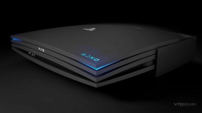 PlayStation 5 (PS5) & PlayStation VR 2 (PSVR2) Concepts by VR4Player 3.jpg