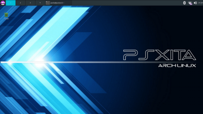PSXITArch Linux v2 for PS4.png