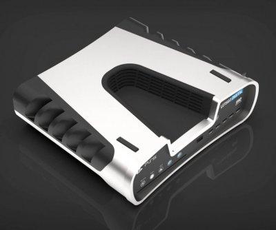3D Renders of Rumored PS5  PlayStation 5 Development Kit Patent Design 14.jpg