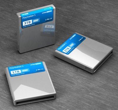 PS5 SSD Cartridge Design 3D Renders.jpg
