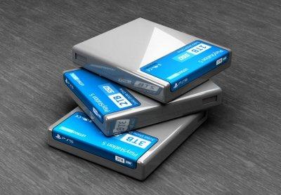 PS5 SSD Cartridge Design 3D Renders 2.jpg