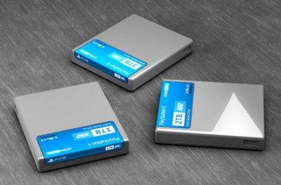 PS5 SSD Cartridge Design 3D Renders 3.jpg