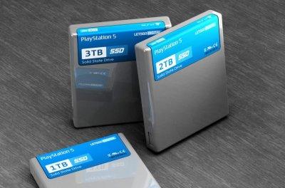 PS5 SSD Cartridge Design 3D Renders 4.jpg