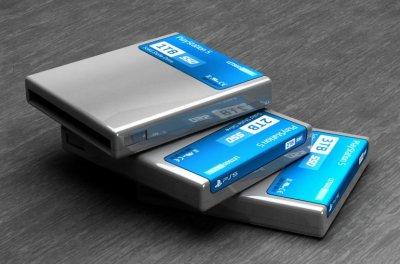 PS5 SSD Cartridge Design 3D Renders 5.jpg