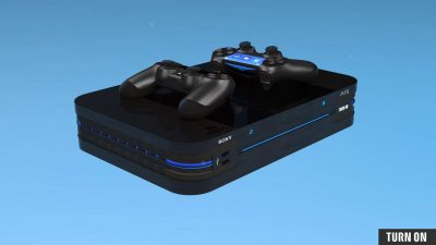 PS5 PlayStation 5 Concept Images.jpg