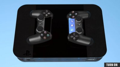 PS5 PlayStation 5 Concept Images 3.jpg