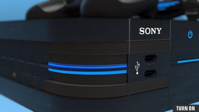 PS5 PlayStation 5 Concept Images 4.jpg