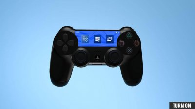PS5 PlayStation 5 Controller Concept Images.jpg