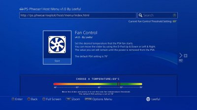 PS-Phwoar! Host Menu v1.0 by Leeful with Latest PS4 Exploit Payloads 4.jpg