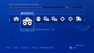 PS-Phwoar! Host Menu v1.0 by Leeful with Latest PS4 Exploit Payloads 12.jpg