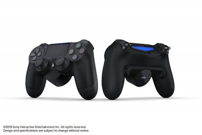 Sony Introduces DualShock 4 (DS4) Back Button Attachment for PS4.jpg