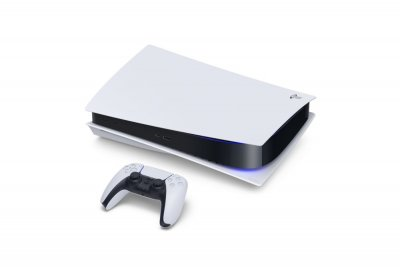 Sony Unveils PlayStation 5 Console Design at PS5 Future of Gaming Event! 5.jpg