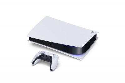 Sony Unveils PlayStation 5 Console Design at PS5 Future of Gaming Event! 8.jpg