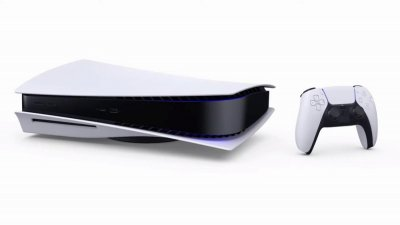Sony Unveils PlayStation 5 Console Design at PS5 Future of Gaming Event! 21.jpg