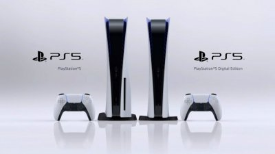 Sony Unveils PlayStation 5 Console Design at PS5 Future of Gaming Event! 22.jpg