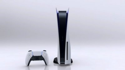Sony Unveils PlayStation 5 Console Design at PS5 Future of Gaming Event! 23.jpg
