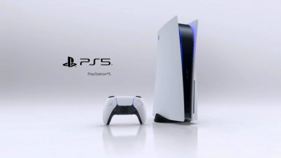 Sony Unveils PlayStation 5 Console Design at PS5 Future of Gaming Event! 24.jpg