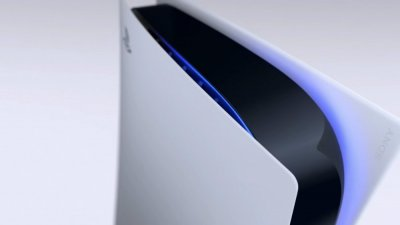 Sony Unveils PlayStation 5 Console Design at PS5 Future of Gaming Event! 25.jpg