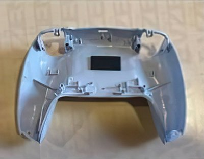 PS5 DualSense Controller Close-up and Tear-down Images Surface 10.jpg