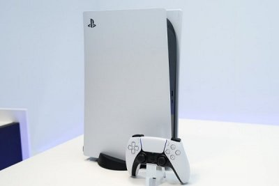 PlayStation 5 Japanese Preview with New PS5 Pictures, Videos and More! 2.jpg